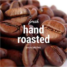 Costa Rican Tarrazu Coffee Beans Fresh Roasted Medium Daily 2 / 1 Pound Bags
