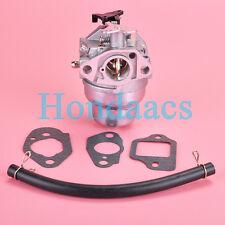 Carburetor For 16100-Z0L-023 BB 62WC Carb Honda GCV160 160A,160LA, 160LAO 160LE