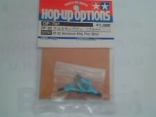 NEW Alloy King pins suit DF-02 Tamiya Option part #53787