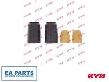 DUST COVER KIT, SHOCK ABSORBER FOR CITROËN FIAT PEUGEOT KYB 910096
