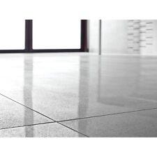 £14.99/m2+vat Pearl White Polish Pattern Porcelain Tiles 60X60 Wall Floor