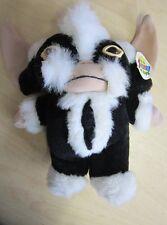 Stofftier Puppe Gremlins Mogwai STRIPE 25 cm SUNNY TOYS