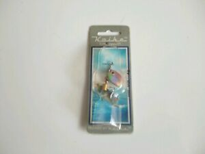 Koik3 Lure System 4g Fishing Tackle
