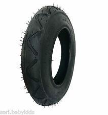 Pneu Mountain Buggy Swift 10x2 ( 1 seul pneu ) pneu d'origine