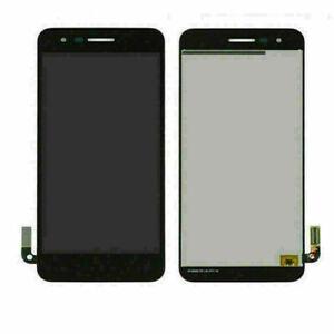 For LG K8 2018 Aristo 2 X210MA X212TA X210CM LCD Display Touch Screen Digitizer