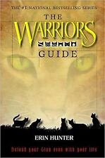 The Warriors Guide