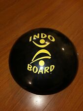 Indo Board Balance Trainer Cushion ONLY