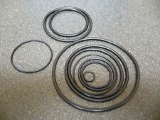 Paslode O-Ring Parts Kit Fits F-350S