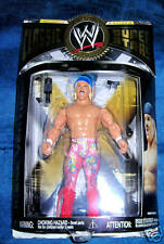 JESSE VENTURA CLASSIC SUPERSTARS WWE WWF WCW TNA RAW NEW FAST NEXT DAY SHIPPING