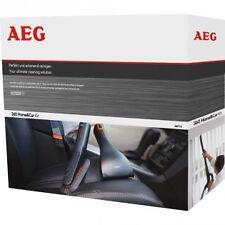 AEG Zubehörset Akit12 Home & Car