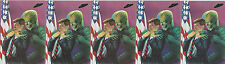1994 Topps MARS ATTACKS New Missions #92 Lot of 5 Cards