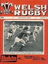 Revues de sport sur rugby