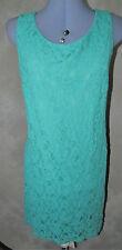 Cotton Blend Formal Floral Plus Size Dresses for Women