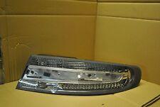 ASTON MARTIN V8, V12, DB9, DBS V12 Rücklicht CLEAR REAR LAMP RH - 8D33 13404 AK