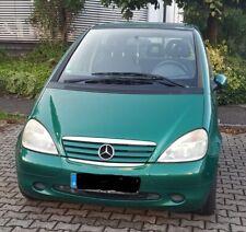 Mercedes A Klasse W168 A140