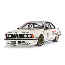 Minichamps 155832530 - 1/18 BMW 635 CSI Schnitzer -  Bellof/Danner - ETCC 1983