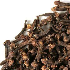 Cloves Whole 8 oz Ounces Half Pound Atlantic Spice Company
