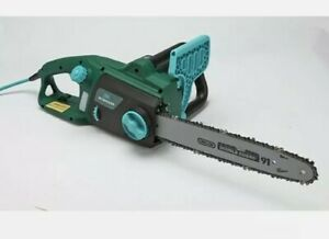 MCGREGOR Electric chainsaw 1800w MEC18352 35cm