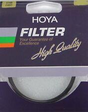 Hoya 52 mm Star OTTO Lente Filtro-NUOVO e SIGILLATO UK STOCK