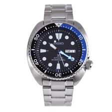 Seiko Prospex Automatic Air Diver's Watch SRP787K1
