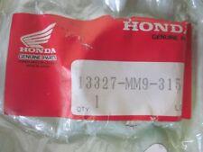 Honda XL 600 V cigüeñales almacén 13327-mm9-315/