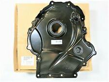Genuine OEM VW Audi 06H-109-210-AG Engine Timing Cover Eos Passat Jetta Beetle
