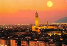Bt1417 firenze panorama italy 1 2