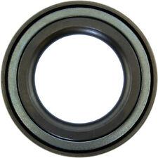 Wheel Bearing-C-TEK Bearings Front Centric 412.42001E