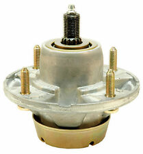 SPINDLE ASSEMBLY FOR JOHN DEERE   AM124498,AM131680, AM135349, AM144377  (13542)