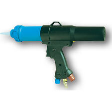 012 043 011 - Telescopic Multi-Function Cartridge Gun