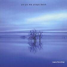 Yo-Yo Ma - Sonatas: Music for You [New CD] Rmst