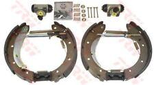 GSK1055 TRW Freno Scarpa Set Asse Posteriore