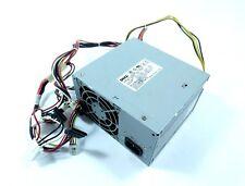 Dell W2955 Optiplex GX620 ATX 305W fuente de alimentación PSU