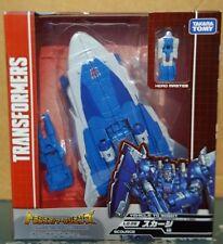 Takara Tomy Transformers Legends Lg-26 Scourge figure Misb in Usa