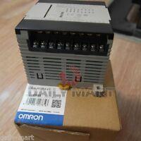 OMRON CPM1A-20CDR-D-V1 CPM1A20CDRDV1 Original New in Box NIB Free Ship