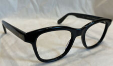 Authentic Paul Smith 48[]21-145 PS-435 OX Eyeglasses Frames Only