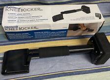 Economy Kneekicker For Carpet Repair Amp Installation Model 10408 New Open Box
