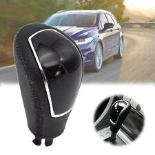 For Mondeo Mk4 S-MAX Kuga Galaxy Automatic Gear Shift Knob Gear Stick Knob