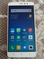 Xiaomi Redmi Note 3 Pro 3GB RAM 32GB Snapdragon 650 MIUI 95