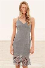 Regular Size NEXT Clothing for Women