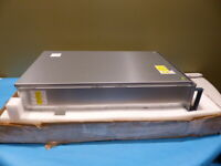 CISCO RACK SERVER BARE BONES USCS-BASE-M2-C460 V01