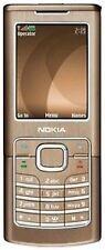 Nokia 1GB Mobile Phones and Smartphones