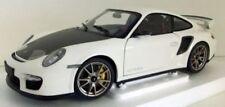 Sportwagen Modellautos, - LKWs & -Busse von Porsche MINICHAMPS