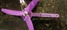 eachine wizard x220 2205 motor holder tool
