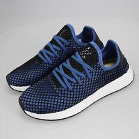 adidas Originals Deerupt Runner PRE-OWNED DEFECT Men Shoes UK8.5 B41764