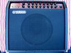 "Ampli guitare Yamaha DG60 112   60w 1x12"""