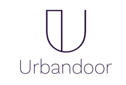 Urbandoor