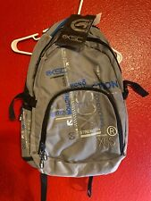 Ecko Function Backpack