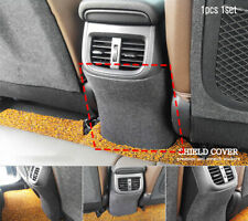Felt Consol Cover Protective Anti Scratch Cover For Kia Forte K3 2017-2019
