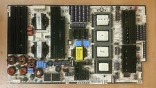BN44-00334A SAMSUNG PS58C6500TK POWER BOARD